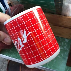 NFL Kitchen - San Fransisco 49ers NFL Coffee Mug